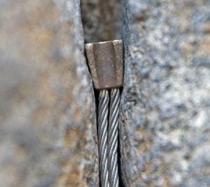 D-COBC13-10-10-089