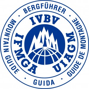 IFMGA logo_blue and white