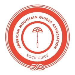 AMGA Rock Guide