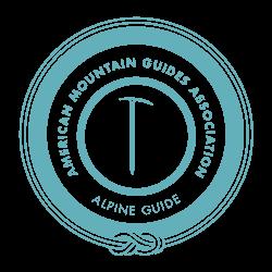 discipline_alpine_color