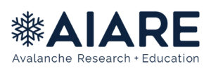 AIARE | The American Institute for Avalanche Research and Education