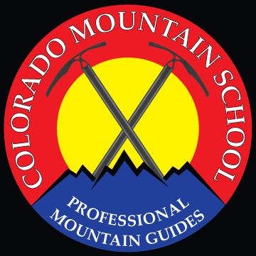 Colorado Mountain School | Professional Mountain Guide Service