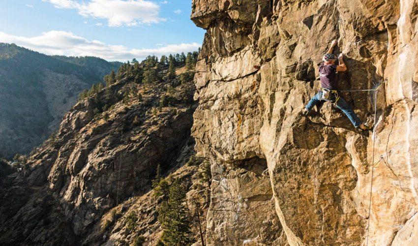 Clear-Creek-Canyon-Climbing